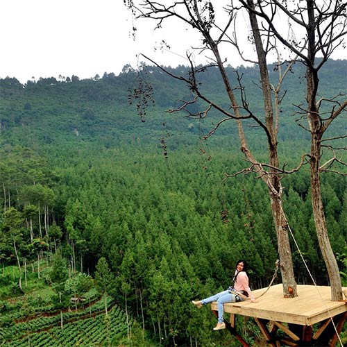 the-lodge-maribaya-lembang
