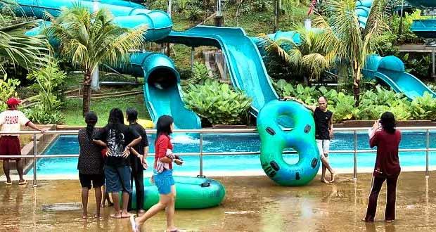 10 Tempat Wisata Di Malaysia Untuk Anak Dan Keluarga
