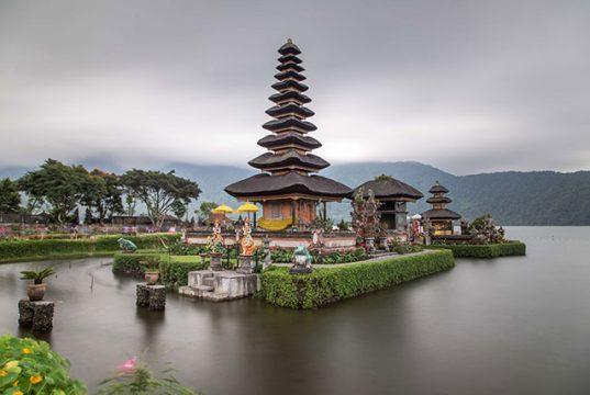 Tempat-Wisata-Di-Bali