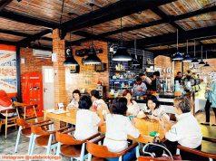 Cafe-Di-Jogja