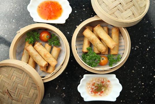 Kuliner-Semarang