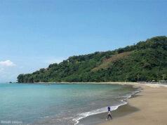Tempat-Wisata-Di-Sukabumi